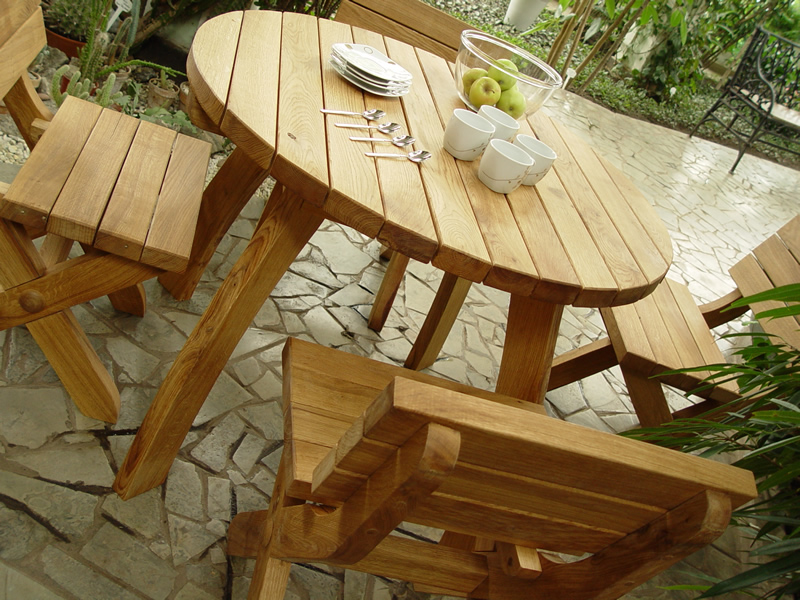 Garden Furniture Ni landscape gardener north down, northern ireland, brick paving